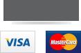 PayLane płatności online